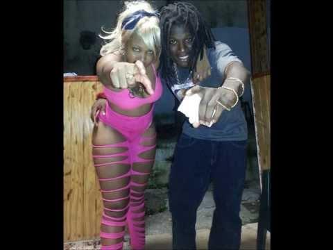 Gucci C Feat La Tchad - An Ba Tchad Ay [Juillet 2013]