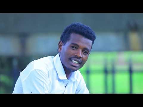 Ethiopian Music: Ashuu Baqqalaa (Yeroon Yeroo tokkummaati) New