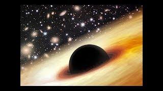 ↈ Темная сторона вселенной ( документальный фильм про Космос) BBC HD 2017