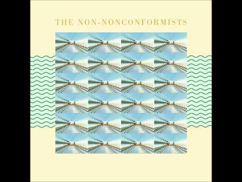 The Non-Nonconformists