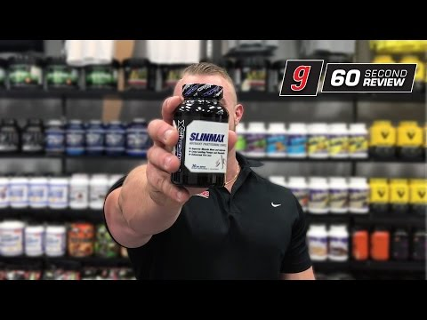 slinmax-by-performax---nutrient-partitioner-product-review-by-genesis.com.au