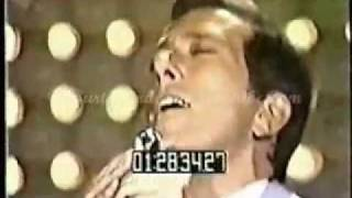 Andy Williams - More (Year 1964)