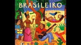 Putumayo Presents - Brasileiro