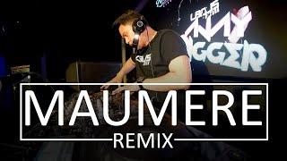 Gemu Fa Mi Re (maumere) Dj remix Terbaru full Bass 2020 [dj tiktok viral terbaru 2020]