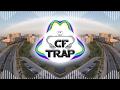 TroyBoi X Stooki Sound Warrior Copyright Free Trap Music mp3