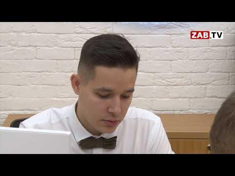 """Консультанты в банке """"Открытие"""" вместо галстуков носят бабочки"""