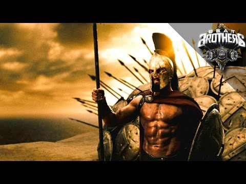 Epic Motivational Rap Beat Instrumental ►Imperium◄ | One Year BeatBrothers