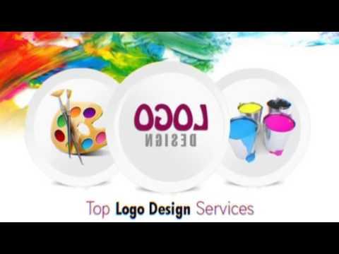 Calgary's Professional Website design & Development Agency |  MediaLabz