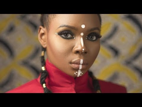 YEMI ALADE ATTACKS BUHARI IN NEW TWEET