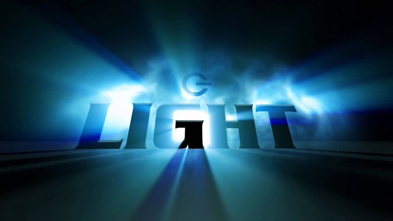 Light in darkness combine 2 youtube