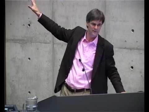 "Rick van der Ploeg ""The Political Economy of Reinventing Europe"""