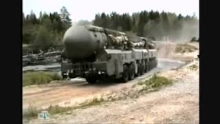 ロシア陸軍 - Russian Ground Fo...