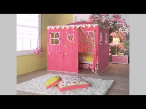размеры детской кроватки стандартные
