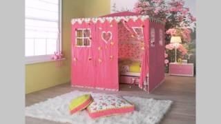 видео Какие существуют стандартные размеры кроватей?