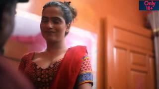 Tadapti Javani !! Budha Ne Nokrani Ke Sath Bujhai Pyas !! OldMan And Young Girl Sex On Bed