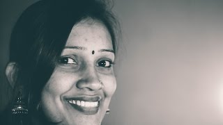 Download Hindi Video Songs - Ee srushtiya Cover by Ambika | Pushpaka Vimana | Ramesh Aravind | DC Cinemas | #5