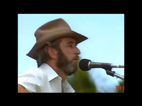 Don Williams - Mistakes