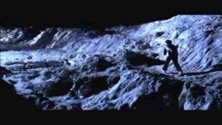 Zurdo (2003) Trailer