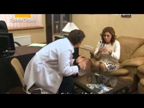 Сериал Сашка 38 серия (2014) смотреть онлайн