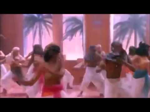 Michael Jackson - Remember The Time (Funk LeBlanc Remix)