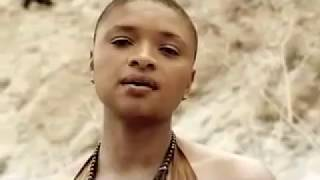 Lizz Wright - Hit The Ground (Official Video)