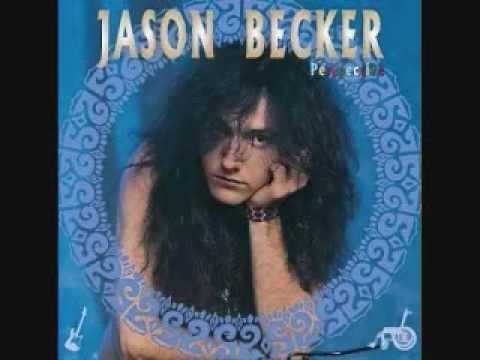 Jason Becker - End Of The Beginning Part 1