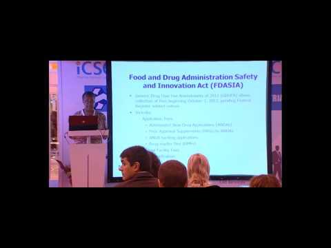 U.S. FDA Implements Important Changes to the Drug Registration System