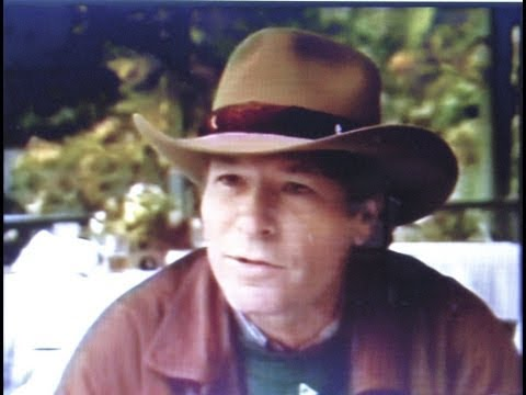 John Denver's Death - Australian News Reports & Interviews 1997