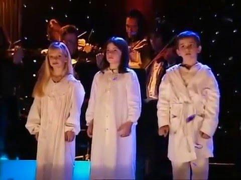 christmas trans siberian orchestra canon lyrics piano