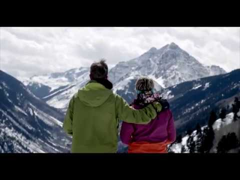 Snowshoeing In Colorado | OutThere Colorado