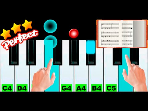 synthesia 102 unlock key