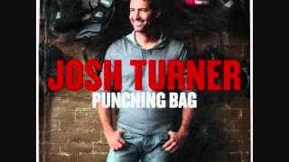 Josh Turner - Find Me A Baby