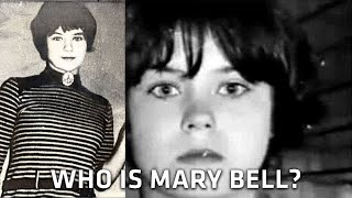 Gambar cover Who is Mary Bell?