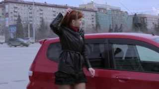 Девушки, автомобили и кино