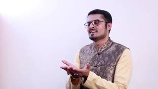 Najaf Jisko Bulaya Hai Ali (a.s) Ny by |Raqib Hassnain Raqib| |Manqabat-2019| #RaqibHassnainRaqib