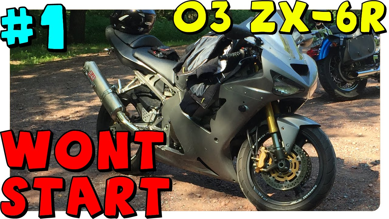 small resolution of 2001 zx12r headlight wiring diagram