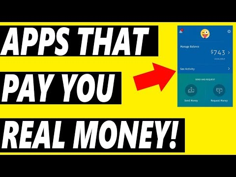 3-apps-that-pay-you-paypal-money-real-(working-2019)