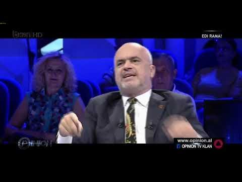 PERPARA STADIUMIT DO RIVENDOSET CDO GURE SIC KA QENE