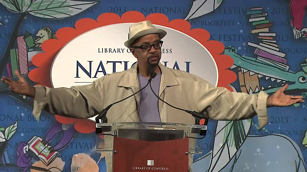 hip hop planet james mcbride Thesis: the hip hop message is delivered through personal experience based on economical, social and political components scenarios: ex 1: people in different neighborhoods have different views in hip hop.