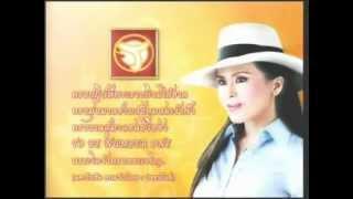 5APR12 THAILAND