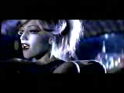 No Doubt - New (1999)