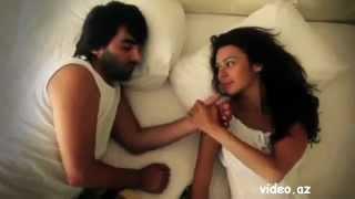 Elshad Xose - Yox Tebessum (Official Music Video)