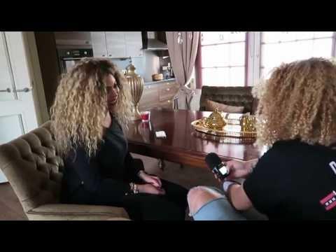 ''LIEVER DRAAIEN IN BELGIË DAN IN NEDERLAND?''' | DJ MIMI INTERVIEW