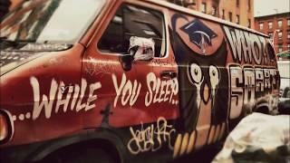 "Gang Starr Ft. Krumb Snatcha - Put Up Or Shut Up HD""®"""