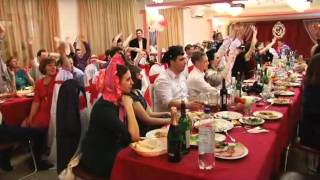 видео Артисты для корпоратива и лучшие артисты на свадьбу по демократичным ценам