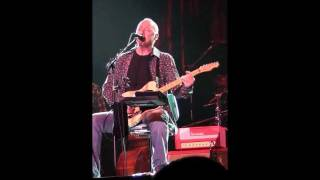 Mark Knopfler - Prairie wedding - Juin 2010 - Paris Bercy, France