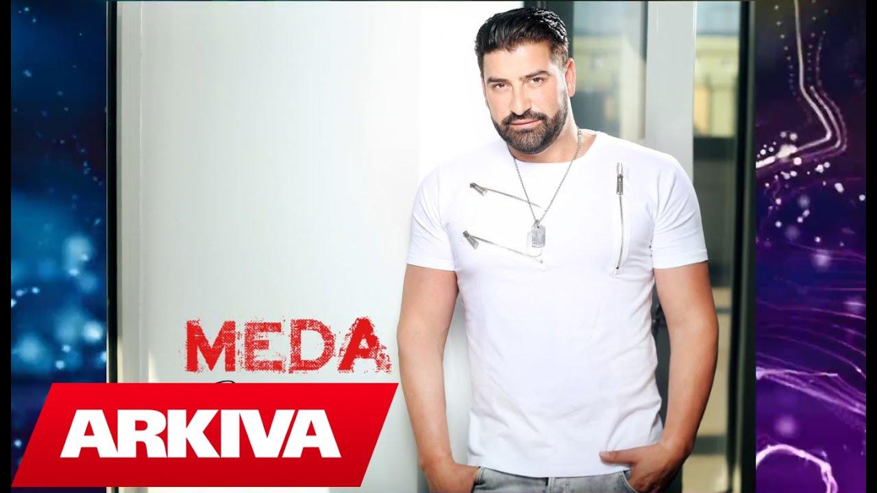 Meda Nafakli Official Audio Youtube