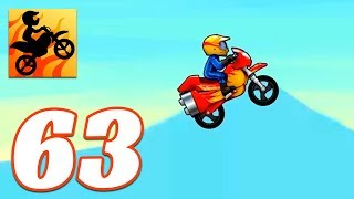 Bike Race Free - Top Motorcycle Racing Games - Multiplayer #3 Super Bike