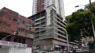 iglesia santa rosa de lima carrera 10 calle 11 barrio Santa Rosa cali valle colombia