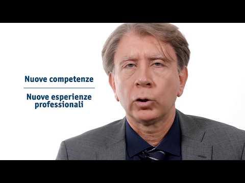 Economia e Finanza - Prof. Stefano Manzocchi